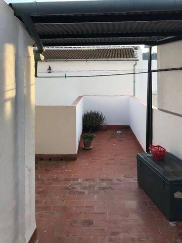 imagen 3 de Venta de casa rural en El Burgo (Málaga)