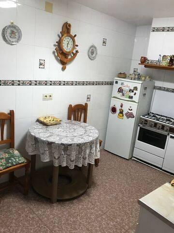 imagen 4 de Venta de casa rural en El Burgo (Málaga)