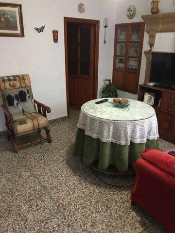 imagen 6 de Venta de casa rural en El Burgo (Málaga)