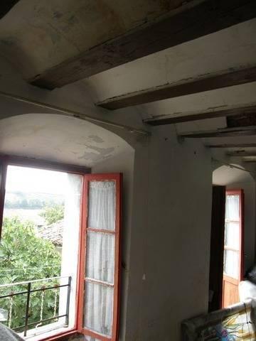 imagen 5 de Venta de casa rural señorial en Las Eras (Burgos)