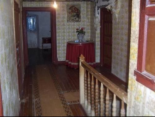 imagen 6 de Venta de casa rural señorial en Las Eras (Burgos)