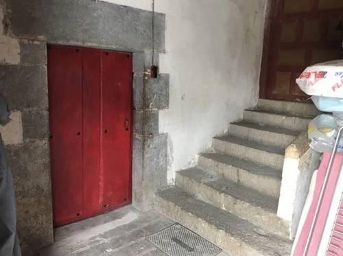 imagen 8 de Venta de casa rural señorial en Las Eras (Burgos)