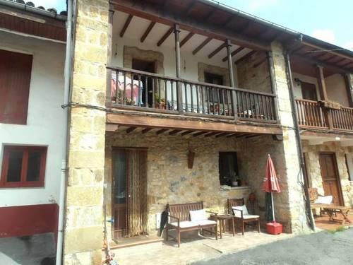 imagen 1 de Venta de casa rural en Siero (Asturias)
