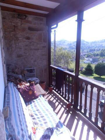 imagen 2 de Venta de casa rural en Siero (Asturias)