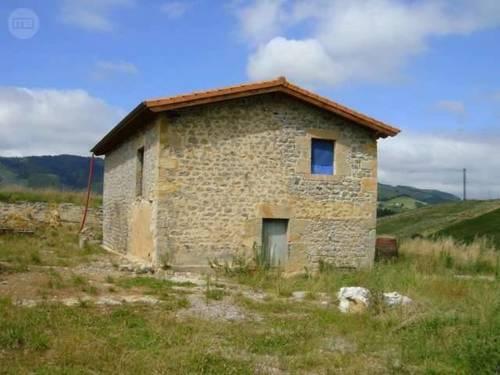 imagen 2 de Venta de cabaña en Villafufre (Cantabria)