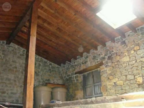 imagen 3 de Venta de cabaña en Villafufre (Cantabria)