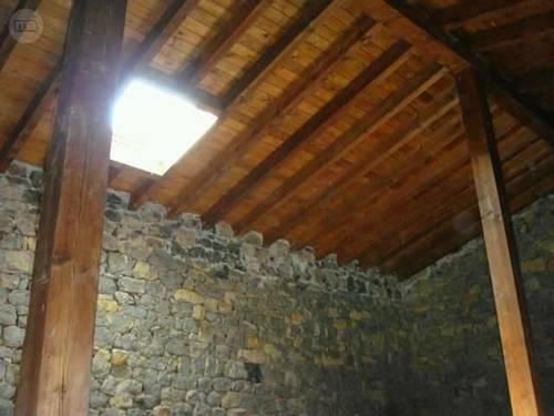 imagen 4 de Venta de cabaña en Villafufre (Cantabria)