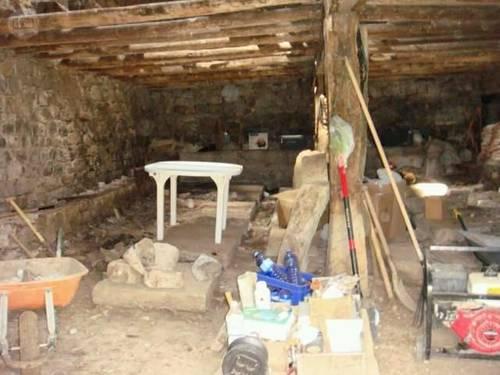 imagen 5 de Venta de cabaña en Villafufre (Cantabria)