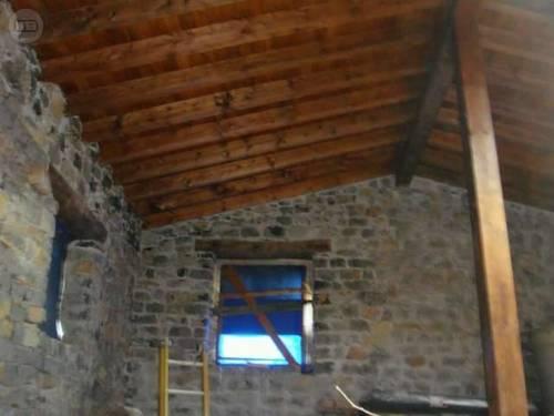 imagen 6 de Venta de cabaña en Villafufre (Cantabria)