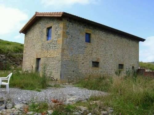 imagen 7 de Venta de cabaña en Villafufre (Cantabria)