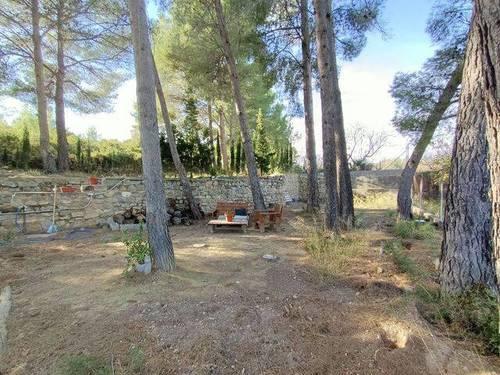 imagen 4 de Venta de chalet en Viver (Castellón)