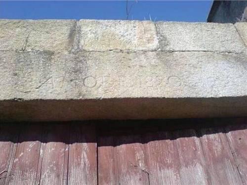 imagen 3 de Venta de casa rural en Rianxo