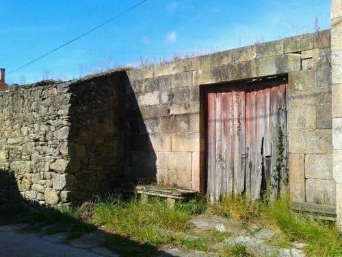 imagen 4 de Venta de casa rural en Rianxo