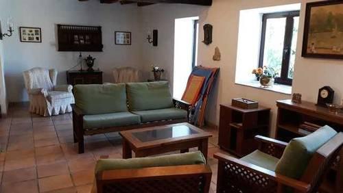 imagen 1 de Venta de casa rural rehabilitada en castro Urdiales (Cantabria)