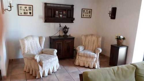 imagen 7 de Venta de casa rural rehabilitada en castro Urdiales (Cantabria)