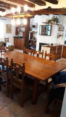 imagen 6 de Venta de casa rural rehabilitada en castro Urdiales (Cantabria)