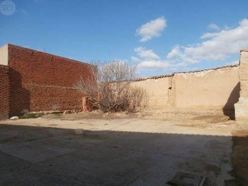 imagen 3 de Venta de casa de pueblo en Fuentes del Ropel (Zamora)