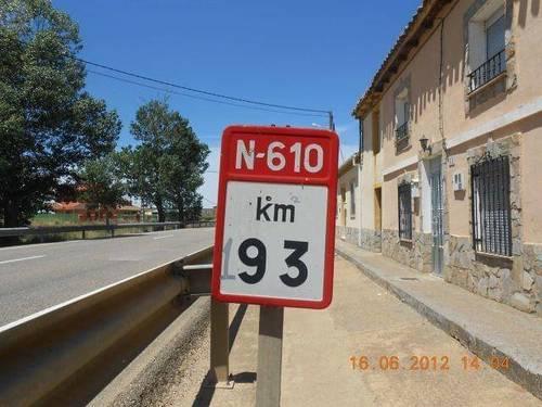 imagen 4 de Venta de casa de pueblo en Fuentes del Ropel (Zamora)