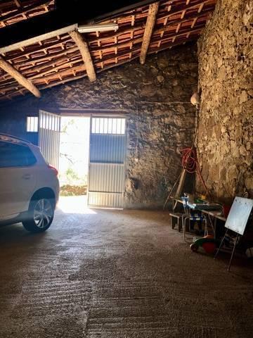 imagen 3 de Venta de casa rural cercana a playa en Escarion (Lugo)