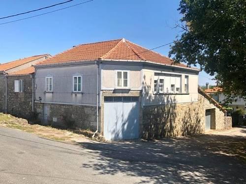 imagen 4 de Venta de casa rural cercana a playa en Escarion (Lugo)