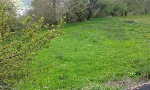 imagen 1 de Casa rural en Mieres (Asturias)