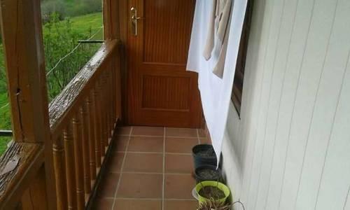 imagen 3 de Casa rural en Mieres (Asturias)