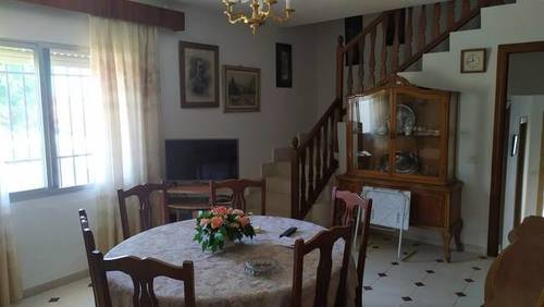 imagen 5 de Venta de casa rural en Belmontejo (Cuenca)