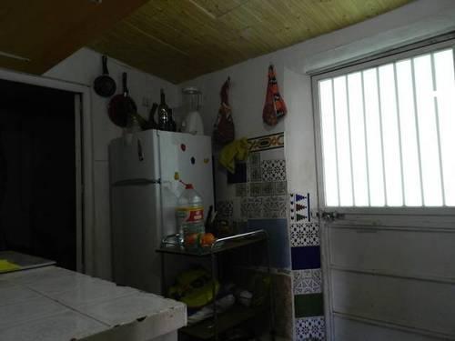 imagen 2 de Venta de casa rural en Alcalá la Real
