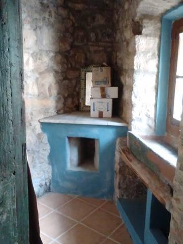 imagen 2 de Venta de casa rural en Salas (Asturias)