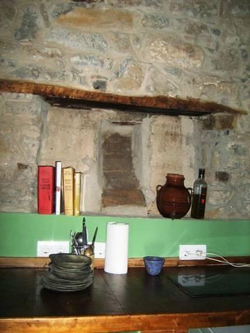 imagen 3 de Venta de casa rural en Salas (Asturias)