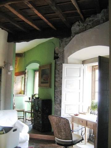imagen 6 de Venta de casa rural en Salas (Asturias)