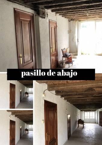 imagen 4 de Venta de casa rural en Camino de Santiago (Lugo)
