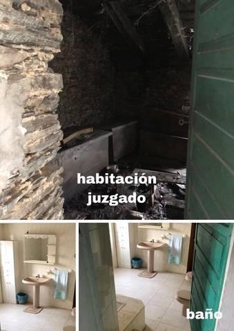 imagen 5 de Venta de casa rural en Camino de Santiago (Lugo)