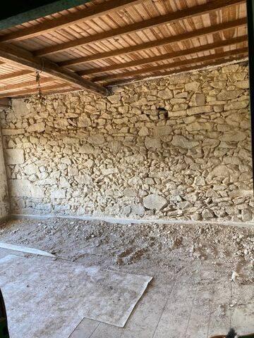 imagen 3 de Venta de casa rural en La Ribeira Sacra, Sober (Lugo)