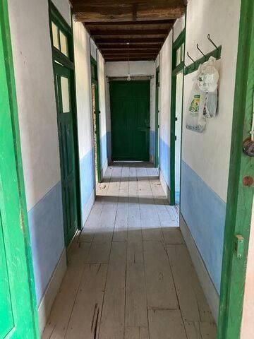imagen 5 de Venta de casa rural en La Ribeira Sacra, Sober (Lugo)