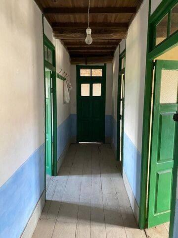 imagen 4 de Venta de casa rural en La Ribeira Sacra, Sober (Lugo)