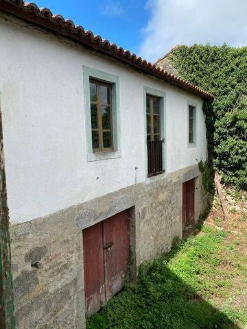 imagen 8 de Venta de casa rural en La Ribeira Sacra, Sober (Lugo)