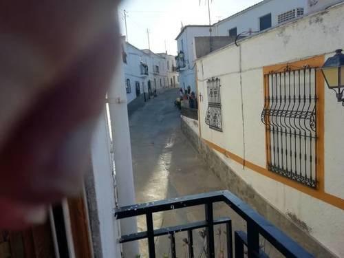 imagen 2 de Venta de dos casas rurales independientes en Nacimiento (Almería)