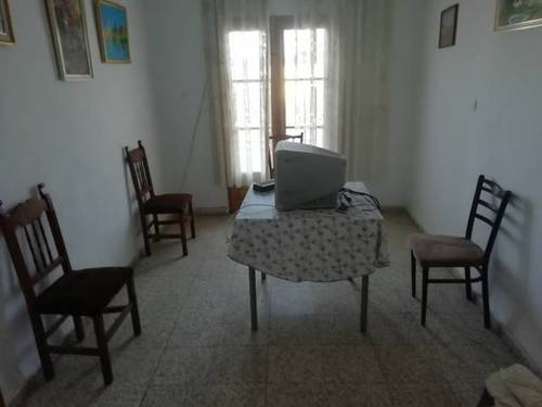 imagen 4 de Venta de dos casas rurales independientes en Nacimiento (Almería)