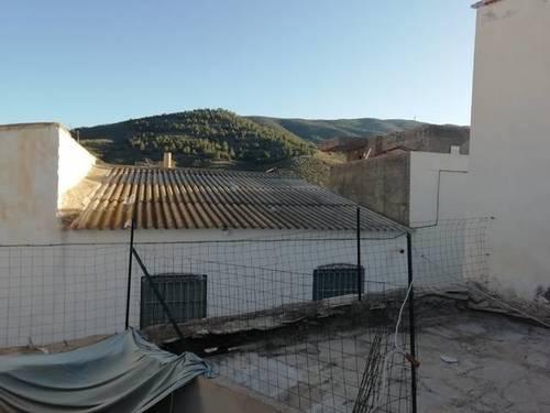 imagen 6 de Venta de dos casas rurales independientes en Nacimiento (Almería)