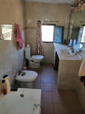 imagen 2 de Venta de casa rural en Durcal (Granada)