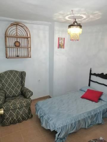imagen 4 de Venta de casa rural en Durcal (Granada)