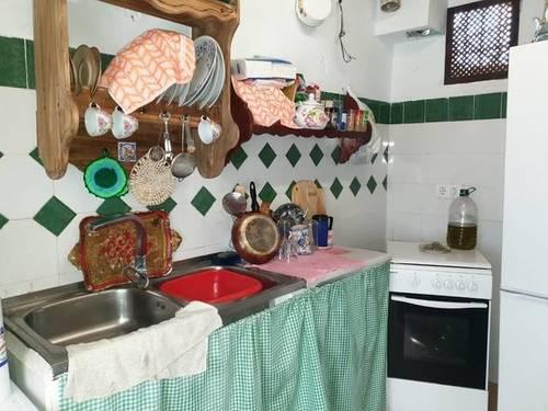 imagen 1 de Venta de casa rural en Durcal (Granada)