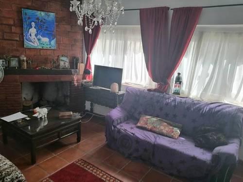 imagen 6 de Venta de casa rural en Durcal (Granada)