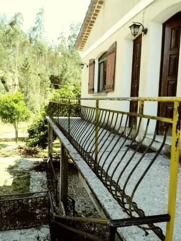 imagen 7 de Venta de casa rural en Arbo (Pontevedra)