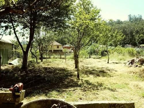 imagen 1 de Venta de casa rural en Arbo (Pontevedra)