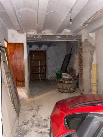 imagen 3 de Venta de dos casas rurales en Otos (Valencia)