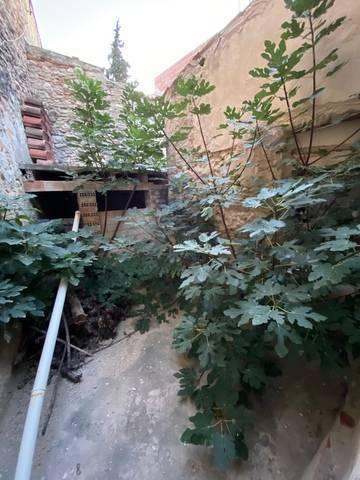 imagen 4 de Venta de dos casas rurales en Otos (Valencia)