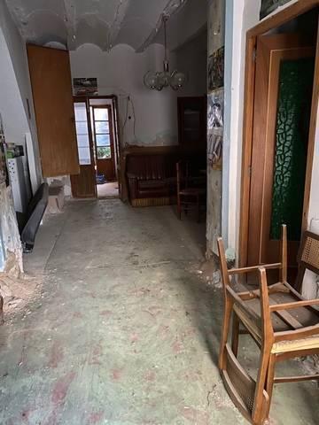 imagen 5 de Venta de dos casas rurales en Otos (Valencia)
