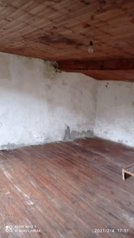 imagen 3 de Venta de casa para reformar en la montaña Calvos de Randin (Ourense)